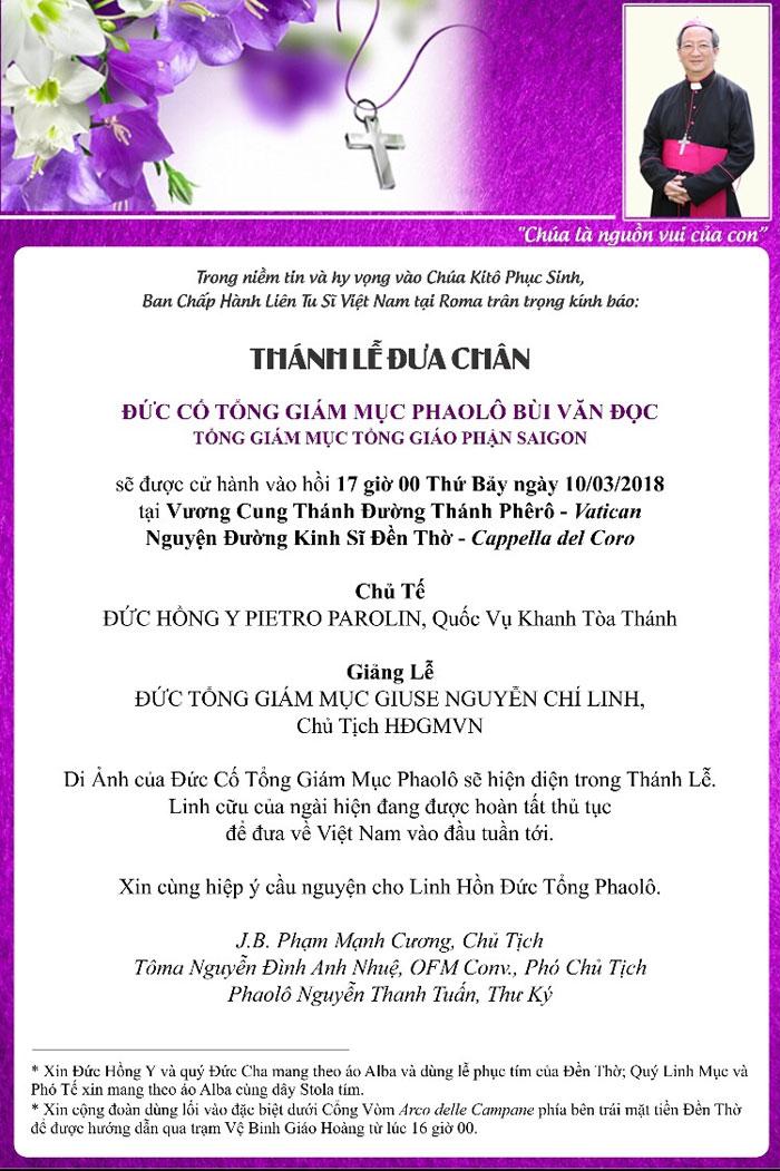 09032018thongbao
