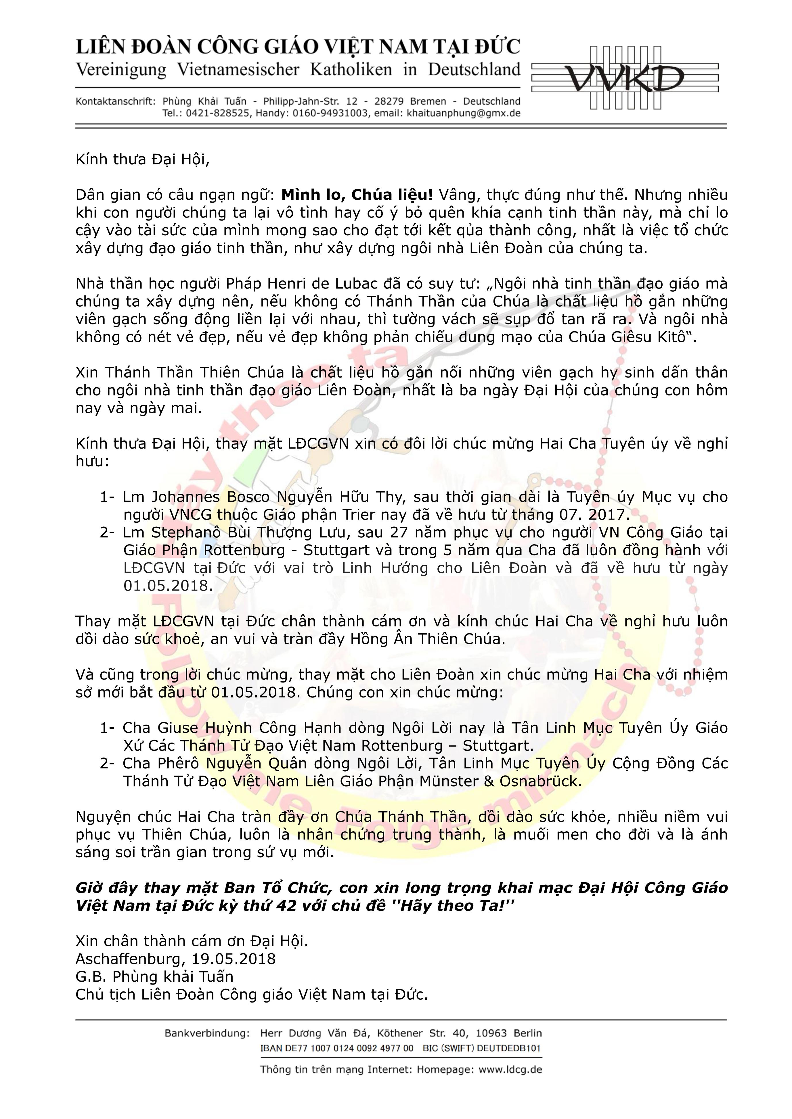 Dien Van Khai Mac DHCG42 02