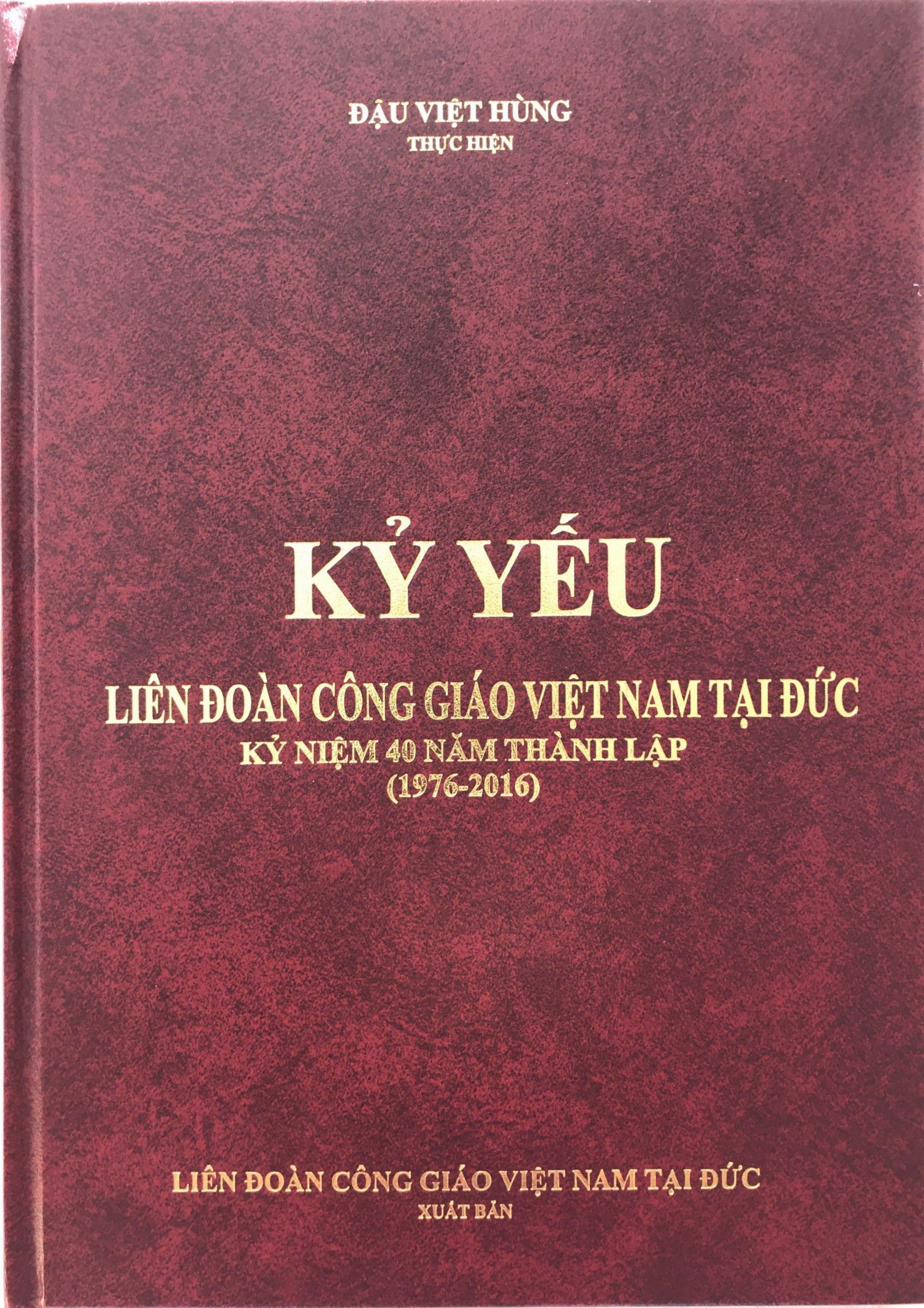 Ky yeu LDCG