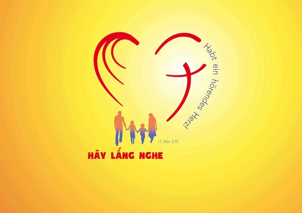 HayLangNghe2019