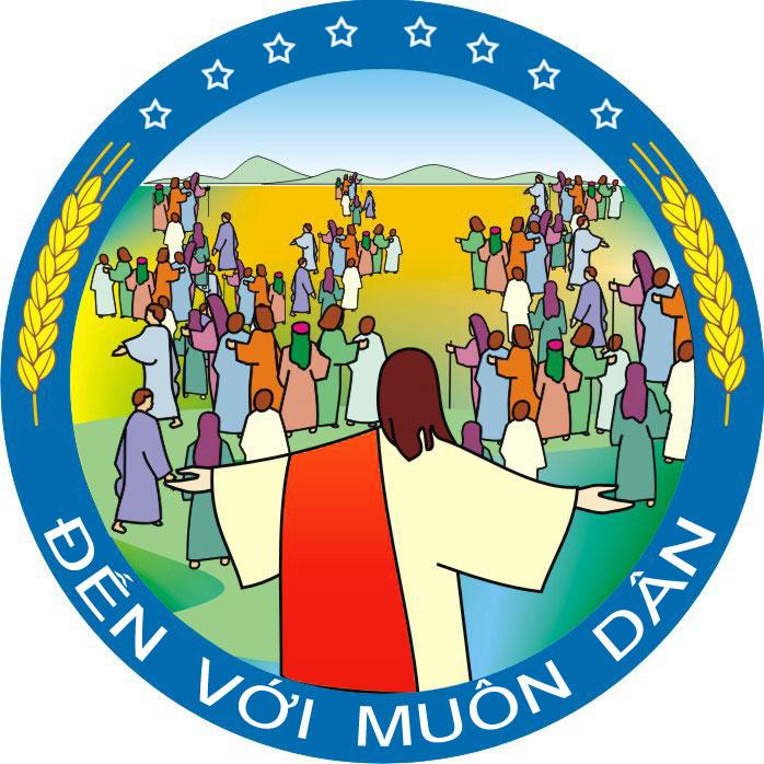 Logo DHCG 2010 Kopie