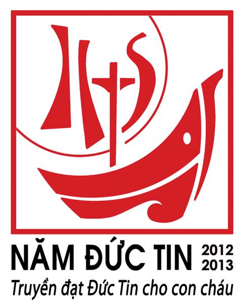 Logo DHCG 2013 Kopie