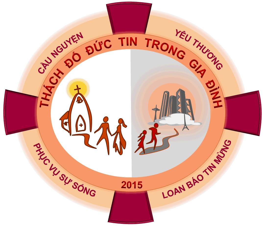 Logo DHCG 2015 Kopie