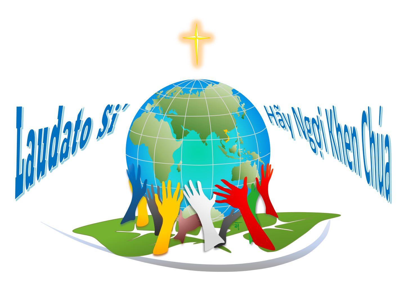 Logo DHCG 2017 Kopie