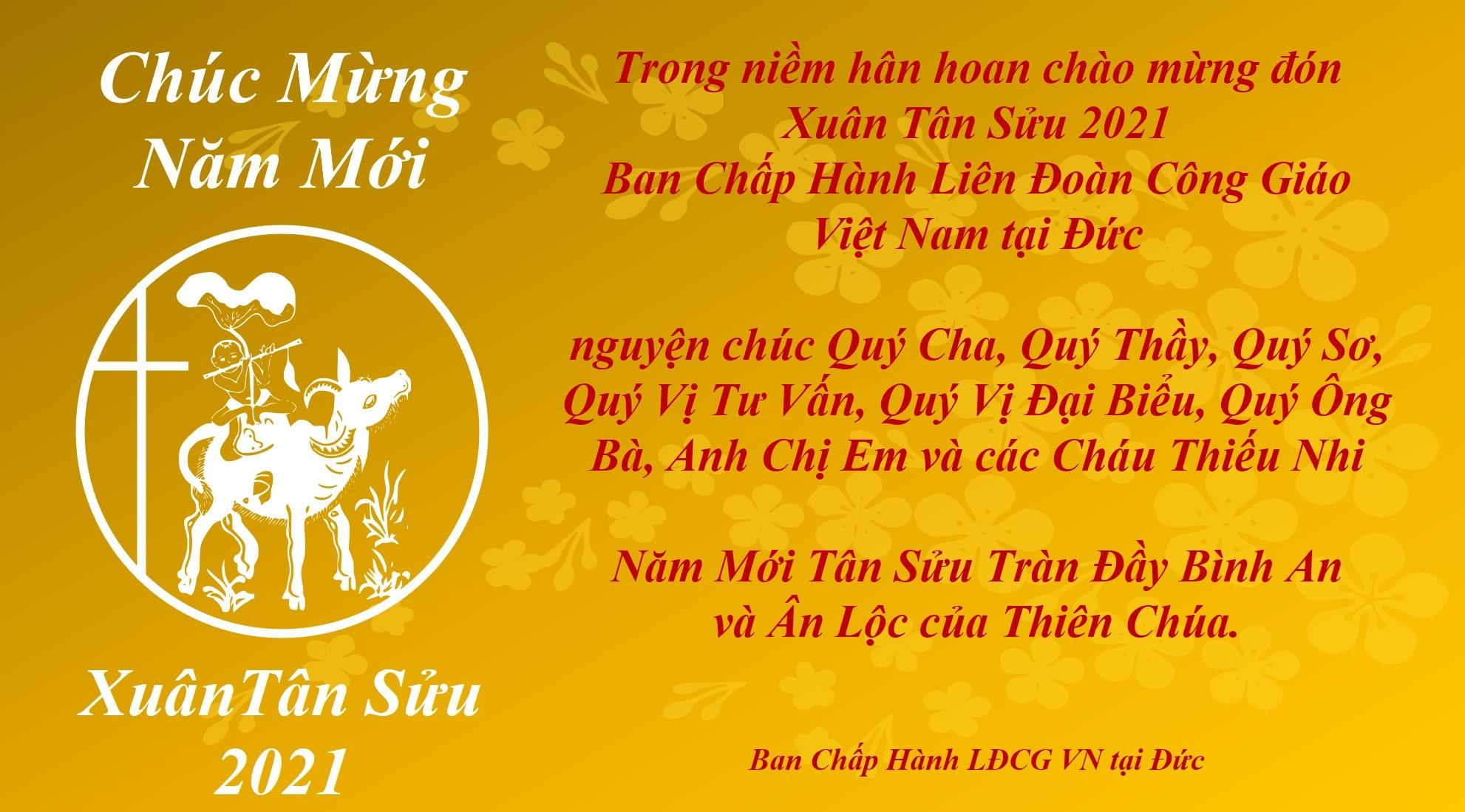 Card Chuc Xuan Tan Suu 1