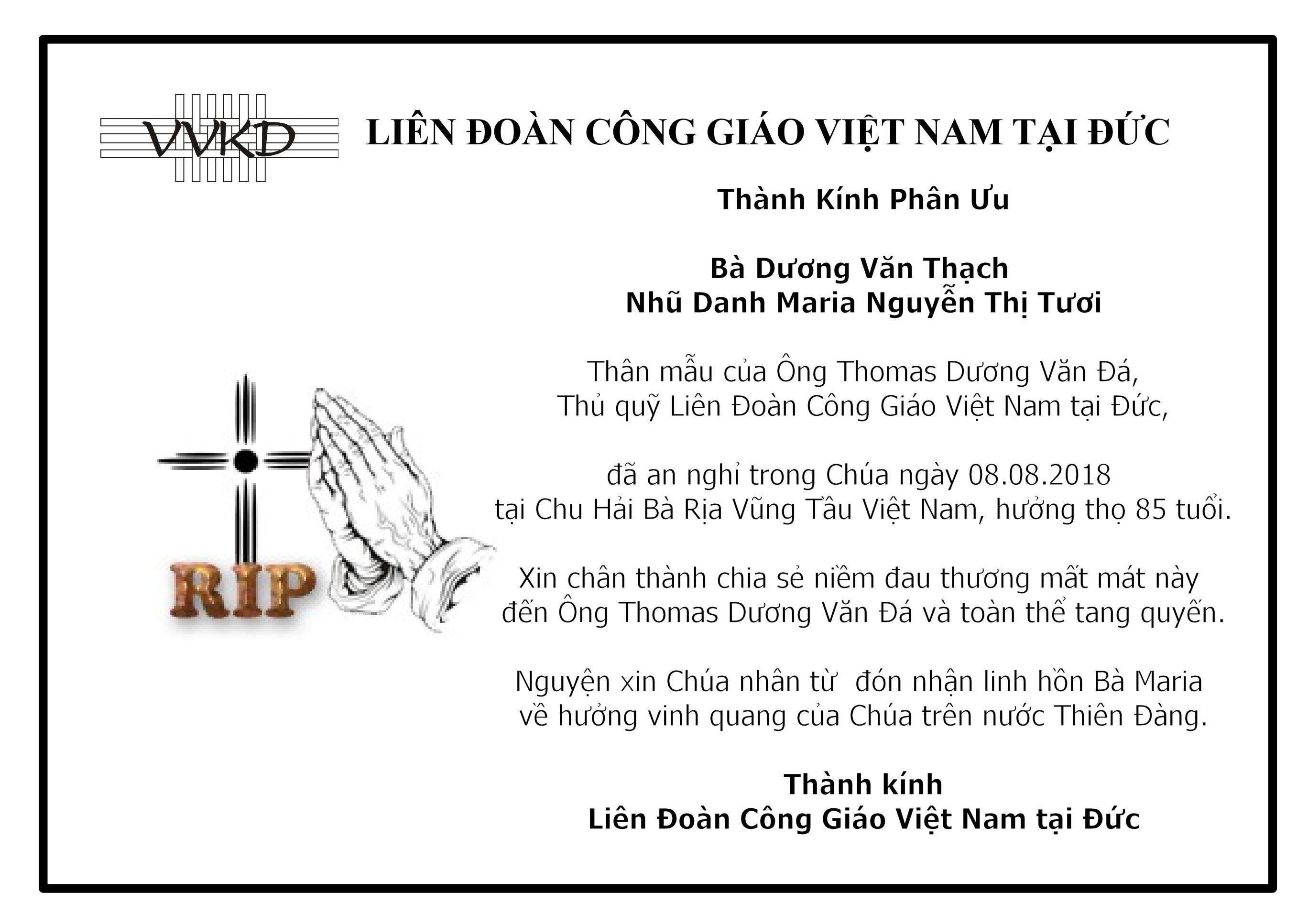 PhanUu ThanMau O DVD TQLD