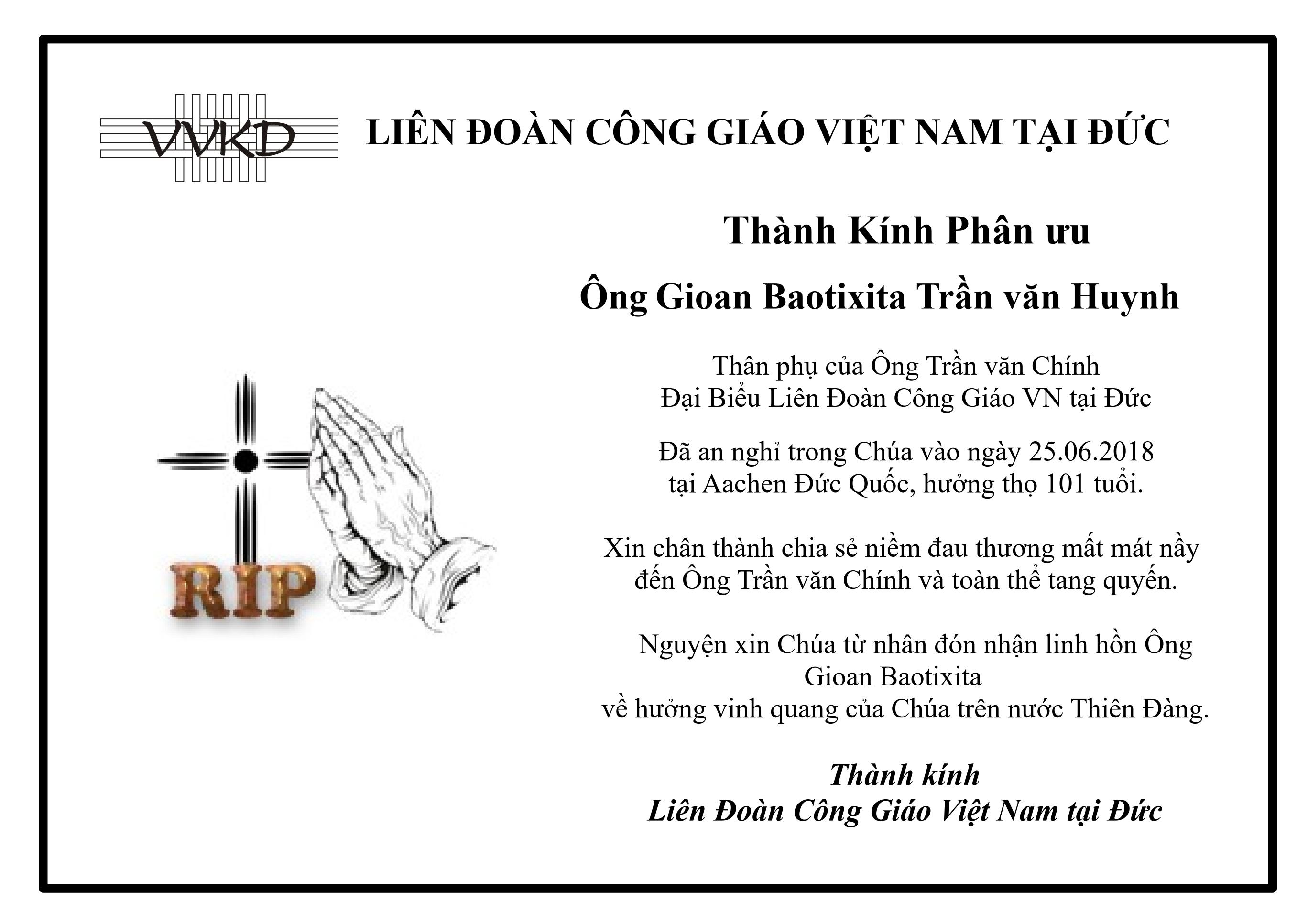 Phan Uu Than Phu Ong Tran Van Chinh