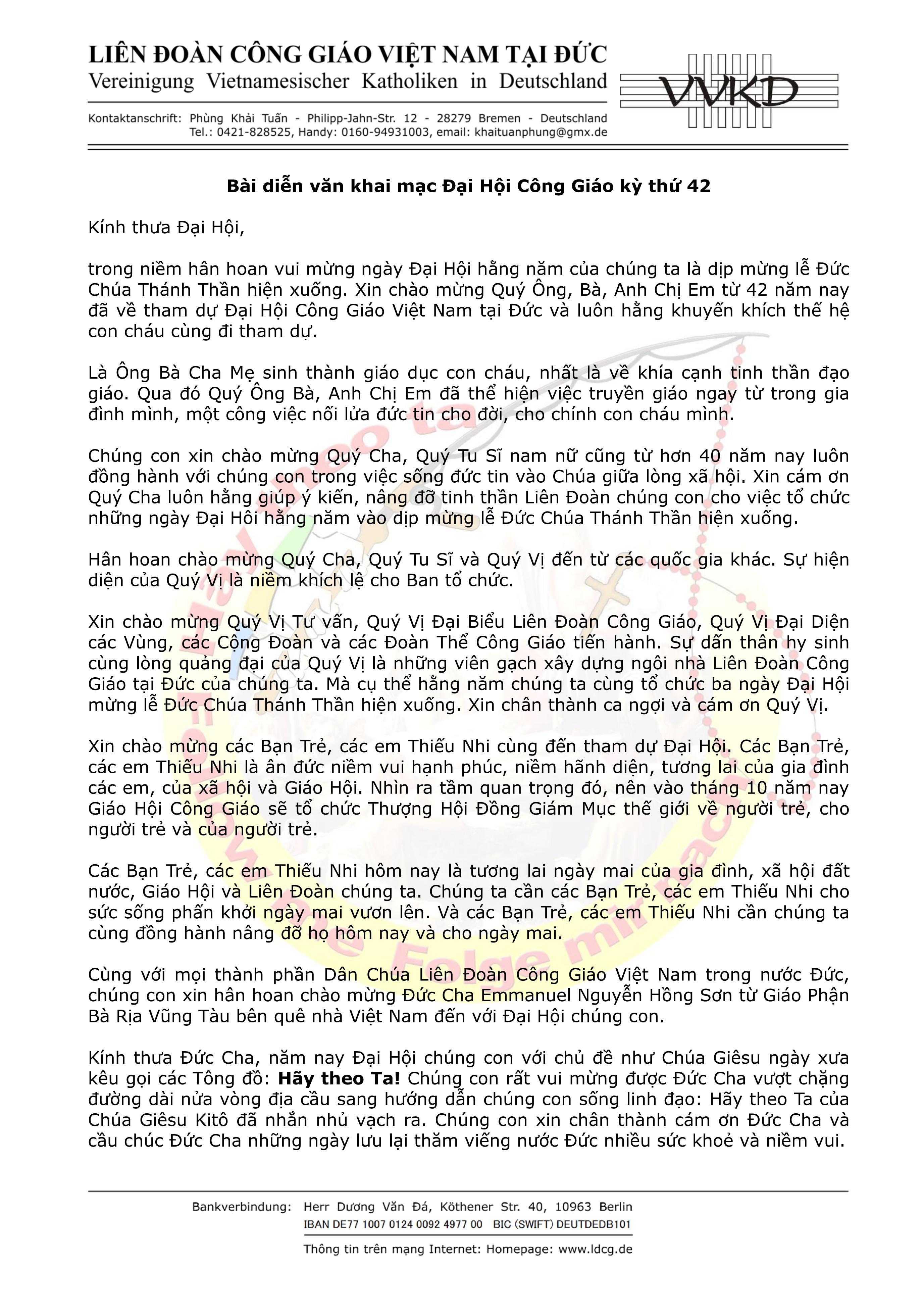 Dien Van Khai Mac DHCG42 01