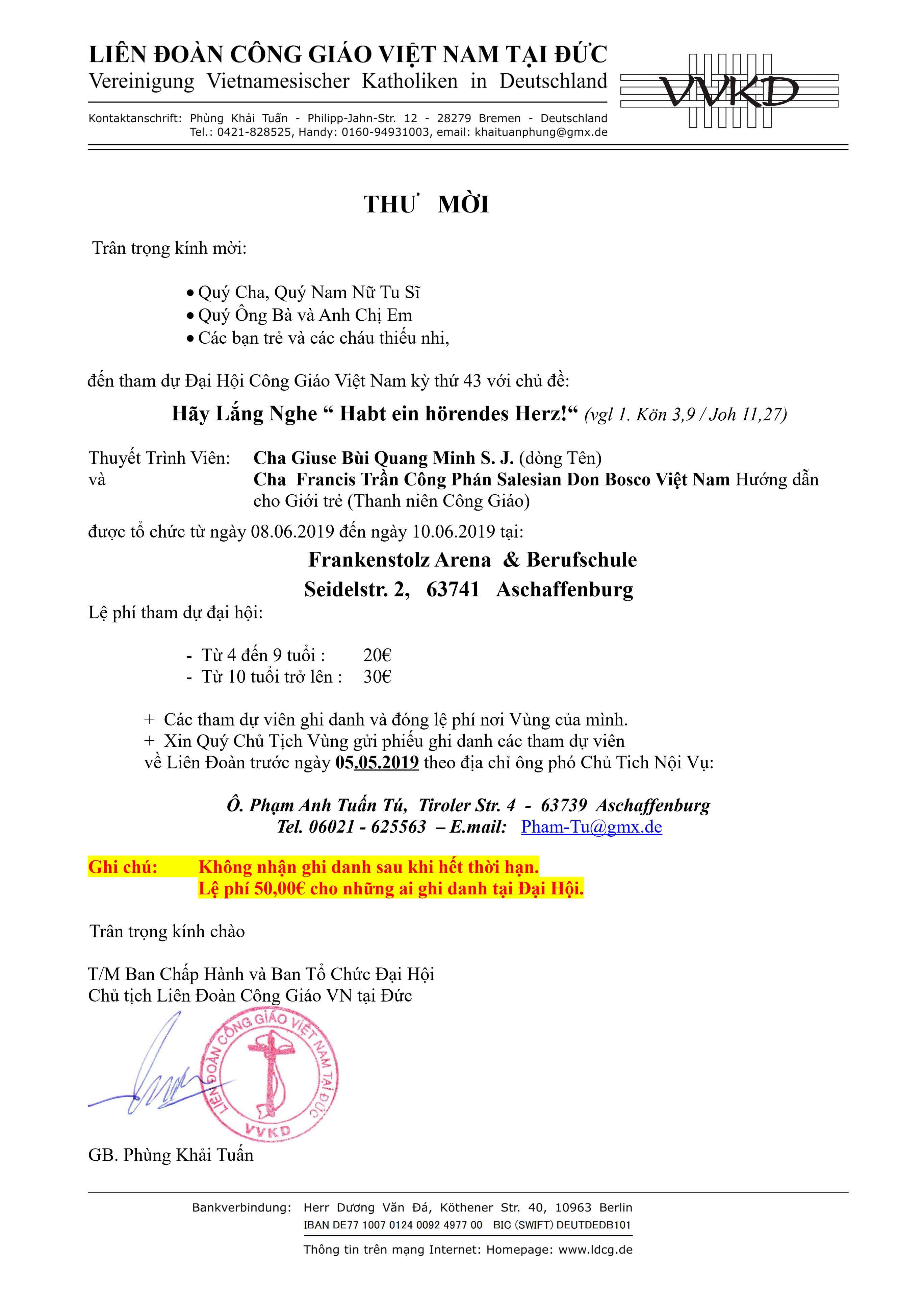 Thu Moi DHCG43
