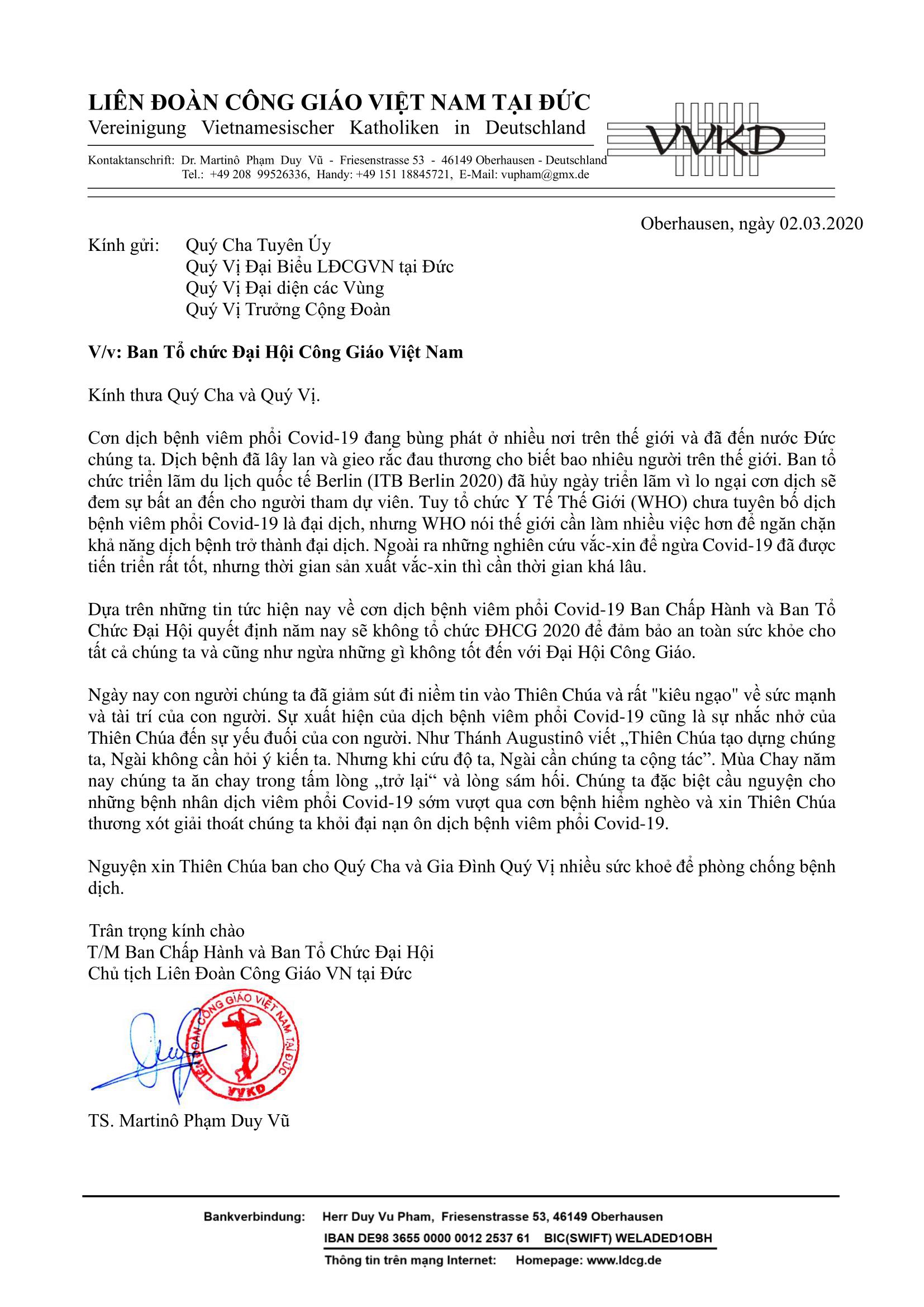 Thong Bao DHCG 2020