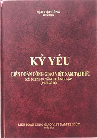 KyyeuLDCG