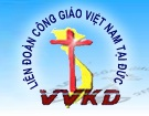 LogoLD